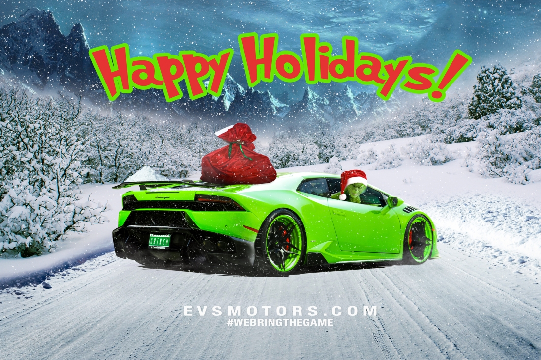 evs_motors_grinch_huracan_happy_holidays-1