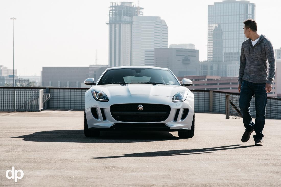 Jaguar_F_Type_Shane-16.jpg