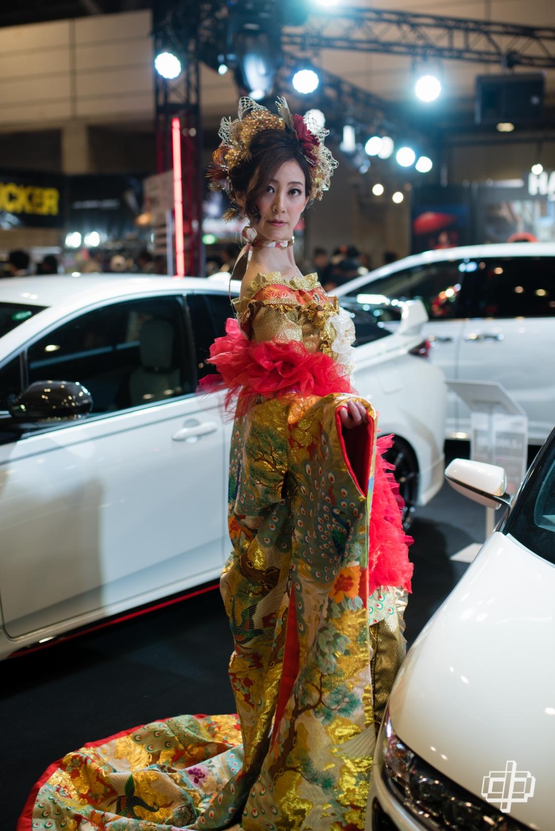 tokyo_auto_salon_2017_danhphanphoto_blog-133