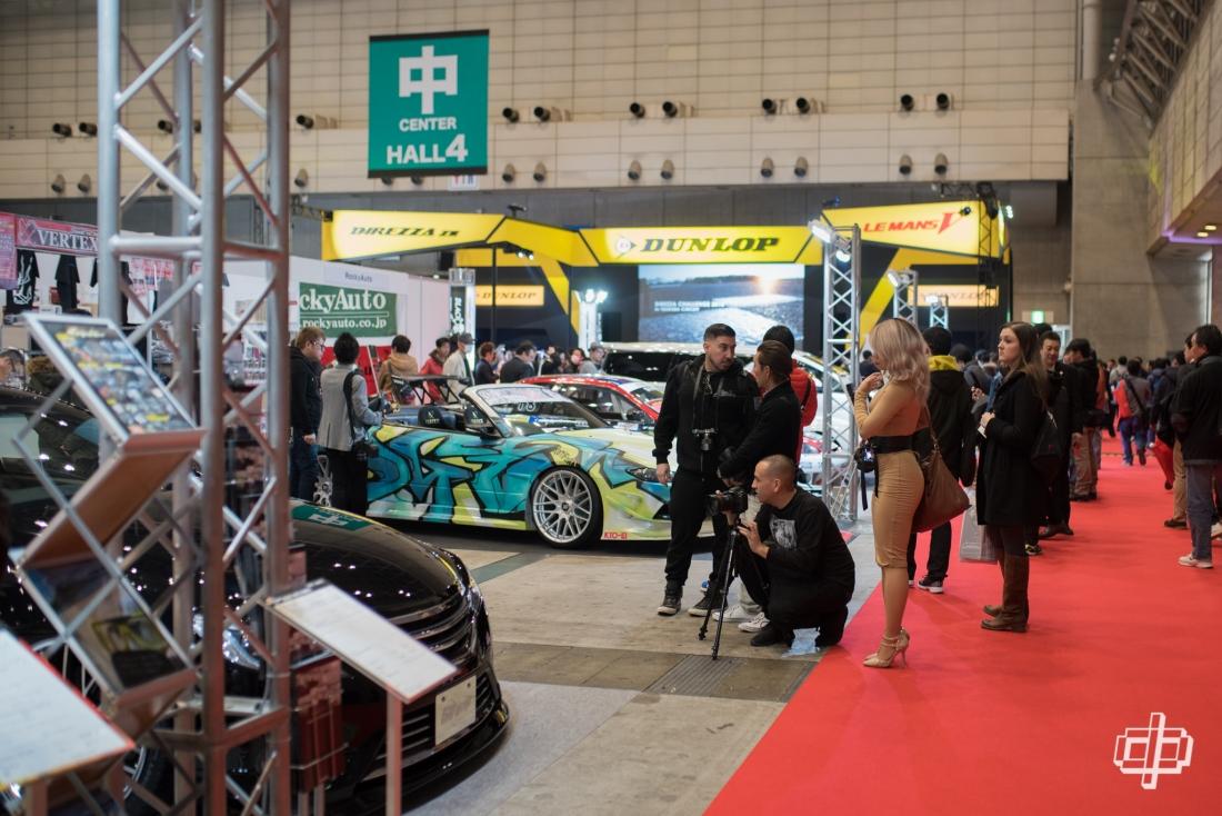 tokyo_auto_salon_2017_danhphanphoto_blog-46