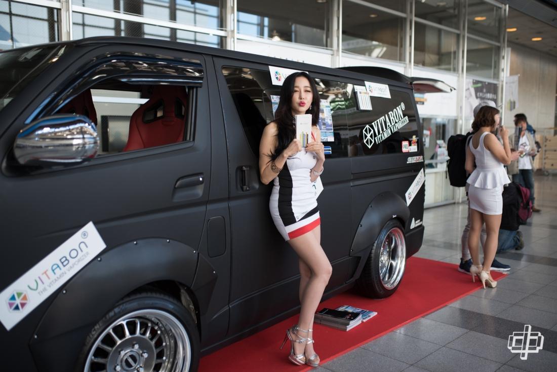 tokyo_auto_salon_2017_danhphanphoto_blog-50