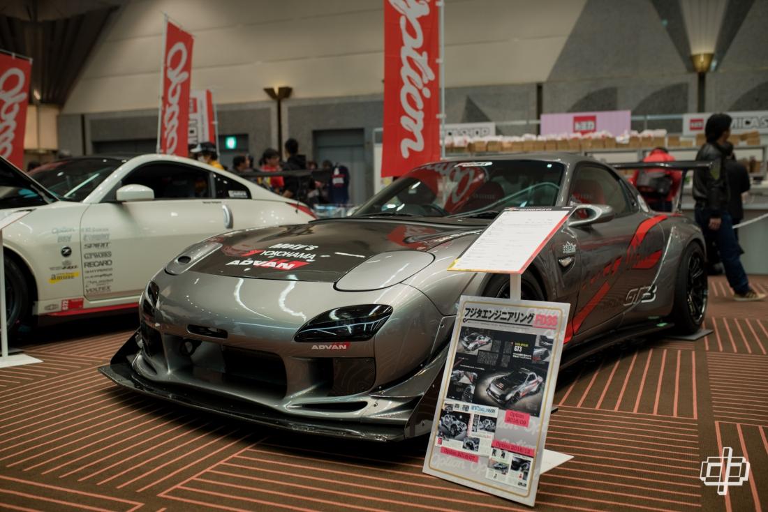 tokyo_auto_salon_2017_danhphanphoto_blog-63
