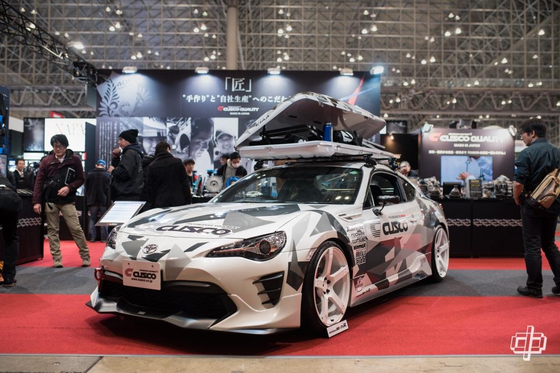 tokyo_auto_salon_2017_danhphanphoto_blog-84
