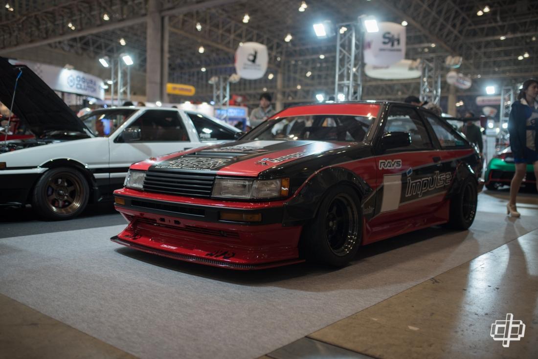 tokyo_auto_salon_2017_danhphanphoto_blog-94