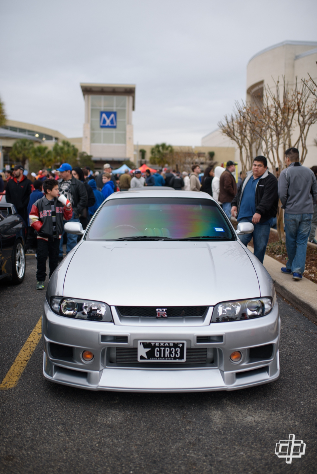 Houston_Coffee_and_Cars_dtphan_blog-12