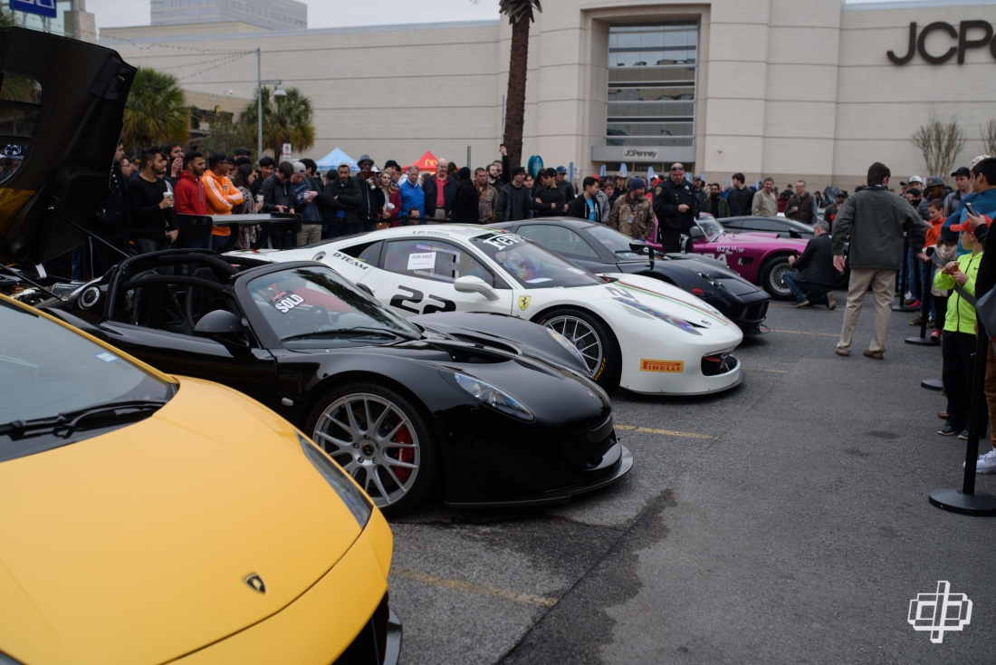 Houston_Coffee_and_Cars_dtphan_blog-26