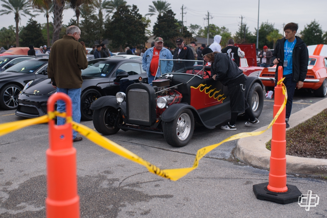 Houston_Coffee_and_Cars_dtphan_blog-3