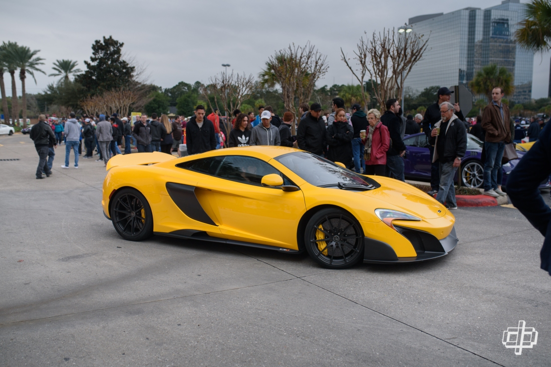 Houston_Coffee_and_Cars_dtphan_blog-36
