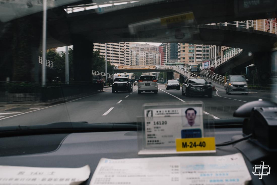 Journey_to_Hong_Kong_2017-110