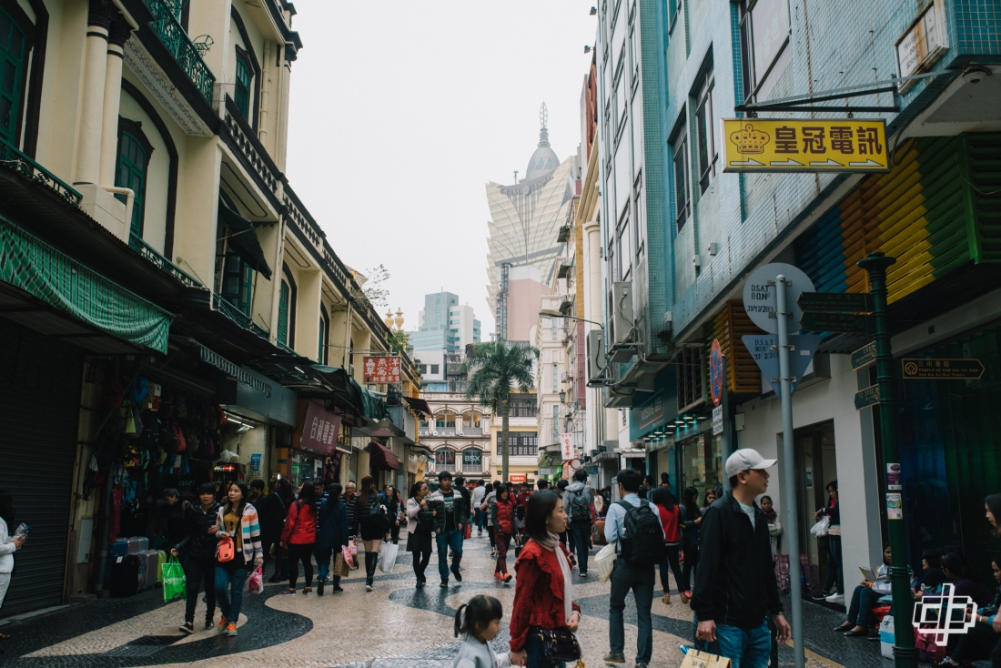 Journey_to_Hong_Kong_2017-112