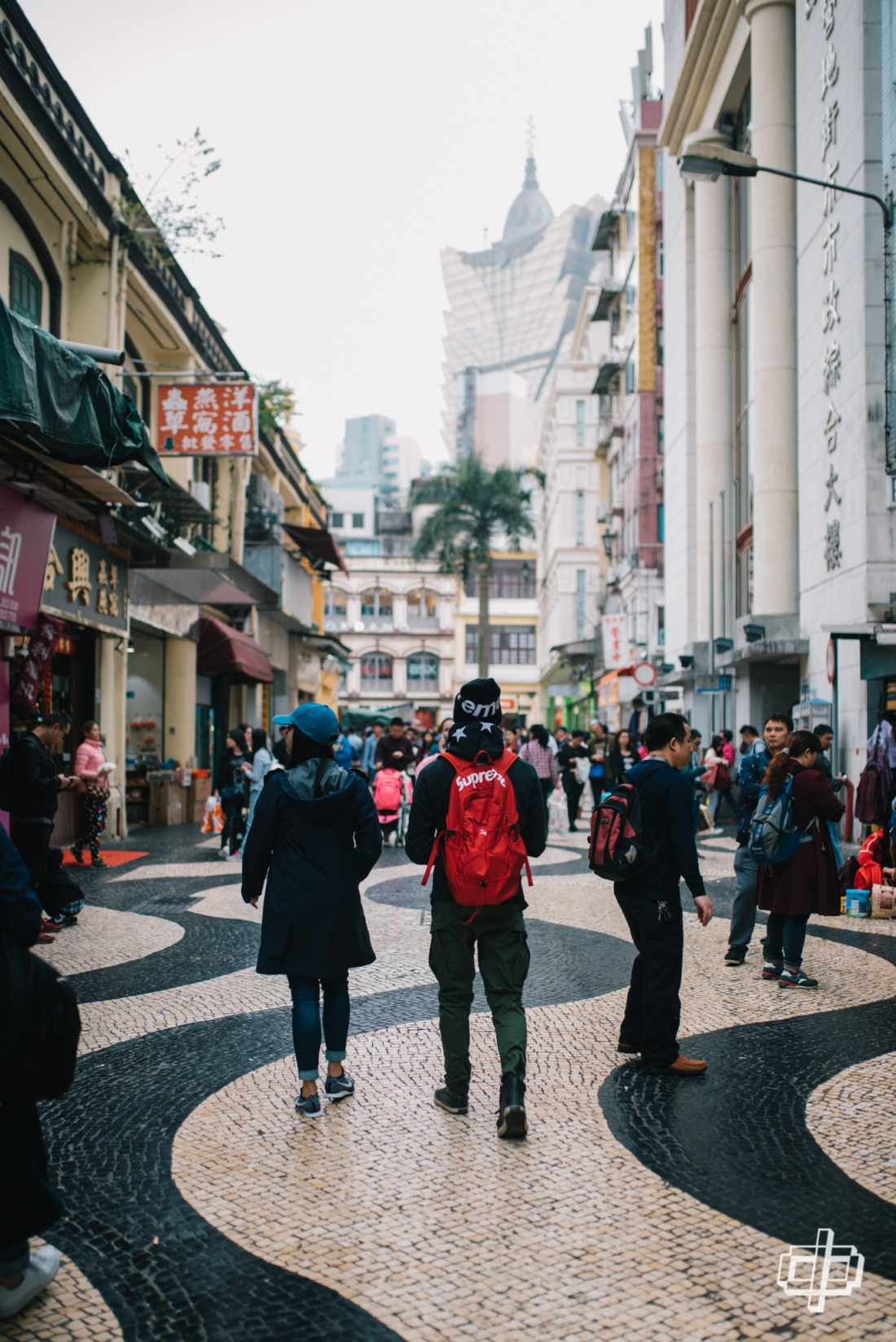 Journey_to_Hong_Kong_2017-118