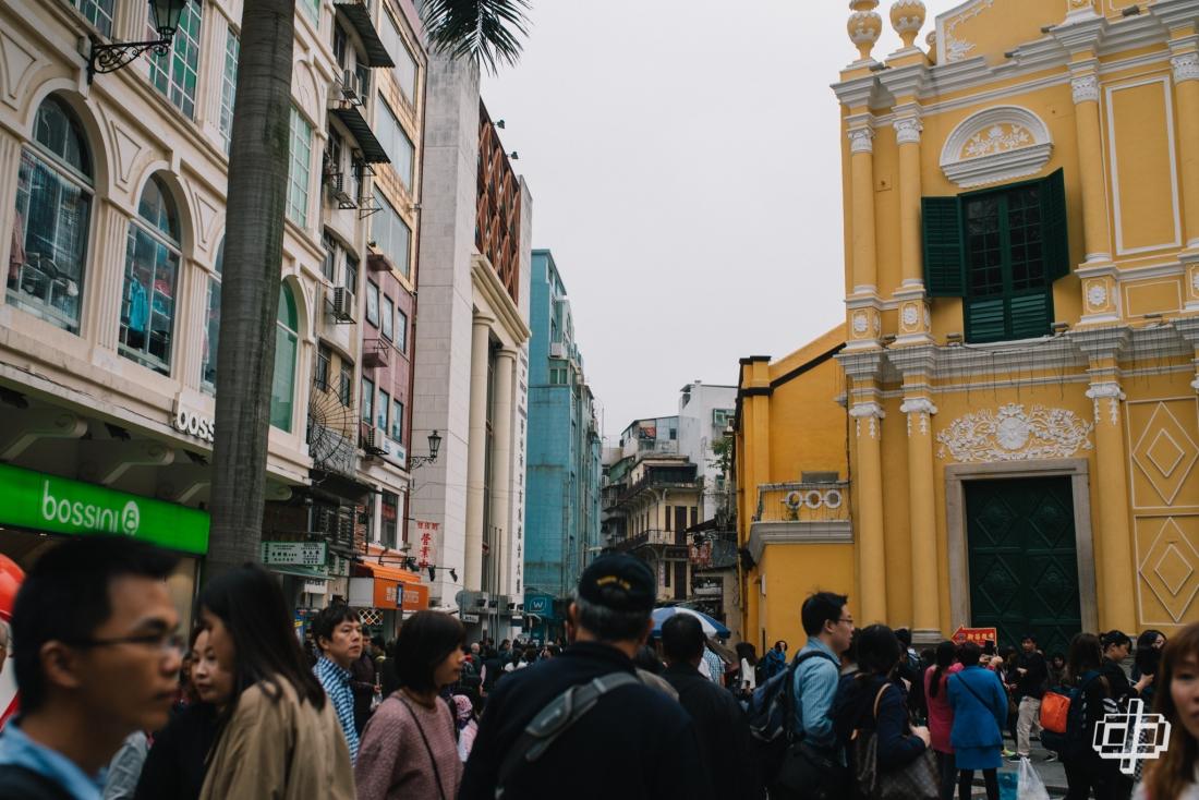 Journey_to_Hong_Kong_2017-123