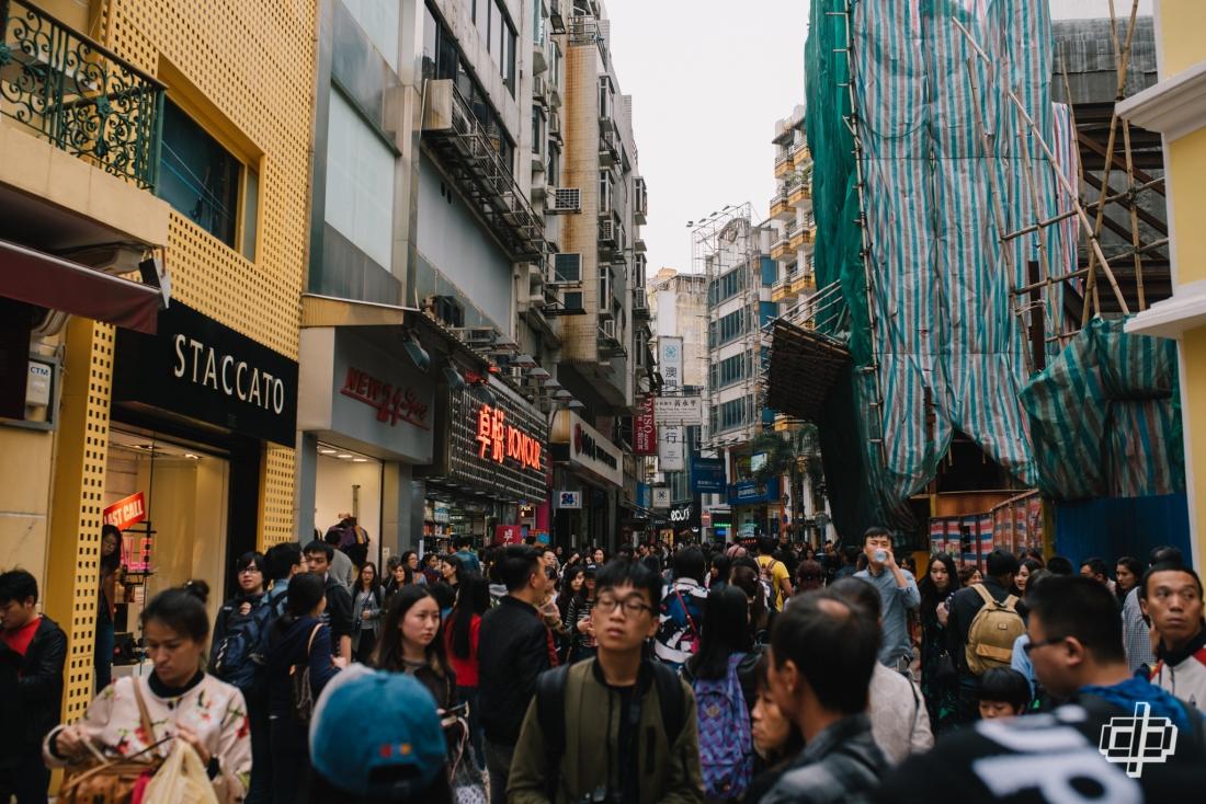 Journey_to_Hong_Kong_2017-125