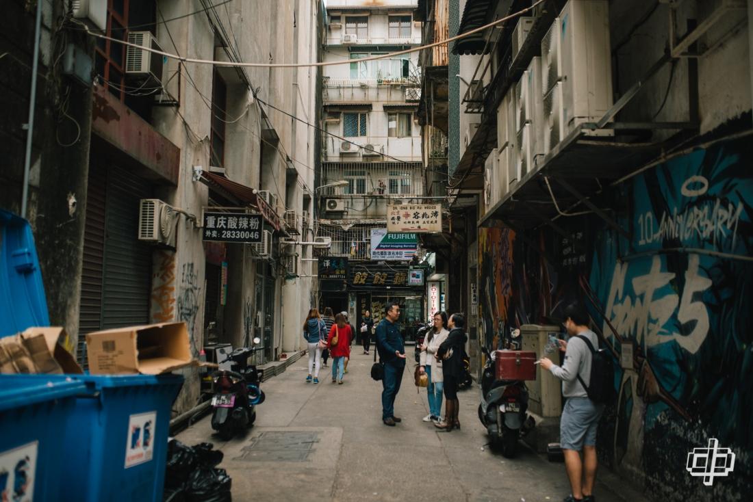 Journey_to_Hong_Kong_2017-133