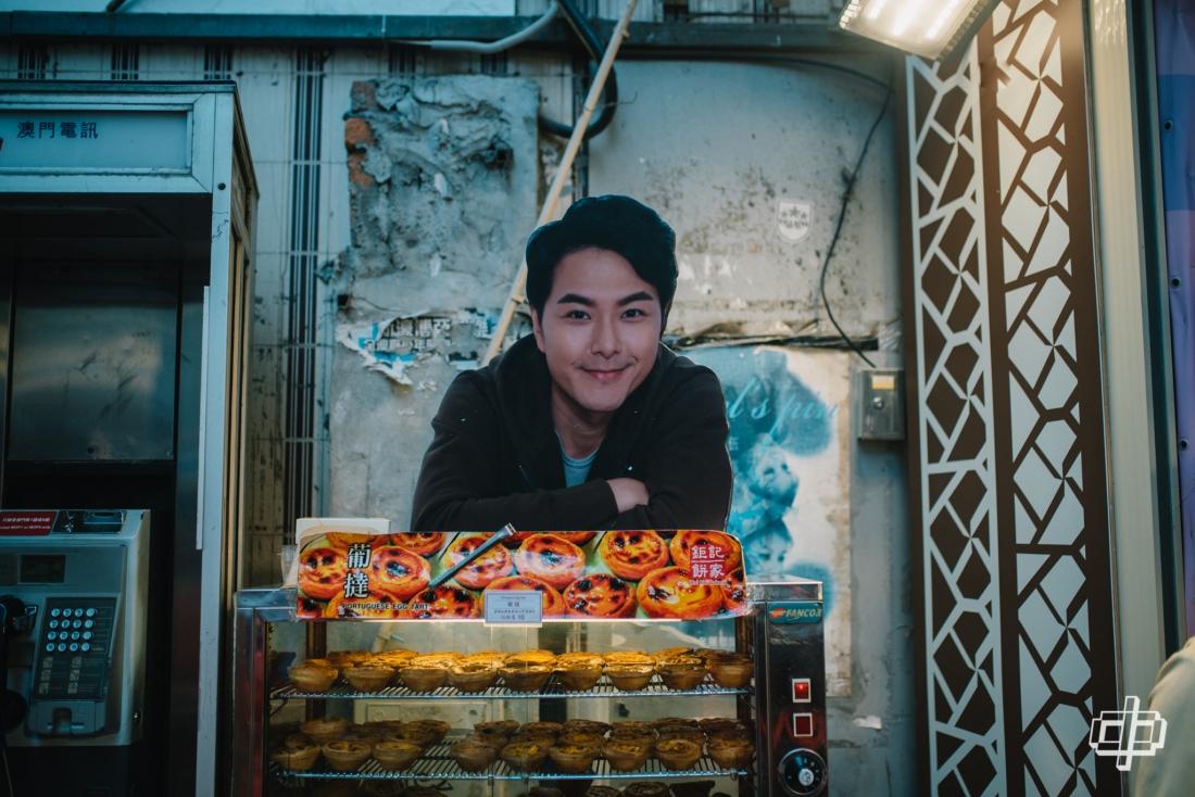 Journey_to_Hong_Kong_2017-136