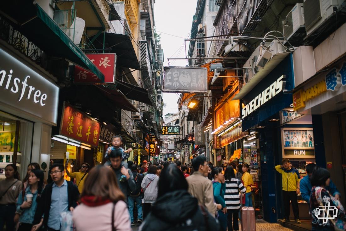 Journey_to_Hong_Kong_2017-141