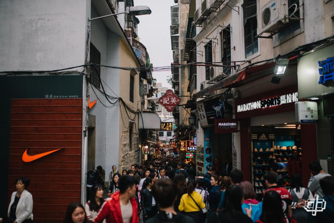 Journey_to_Hong_Kong_2017-144