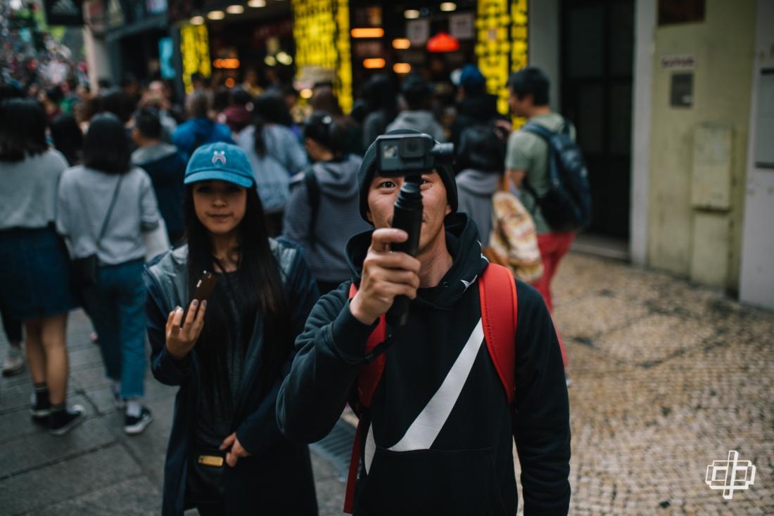 Journey_to_Hong_Kong_2017-145