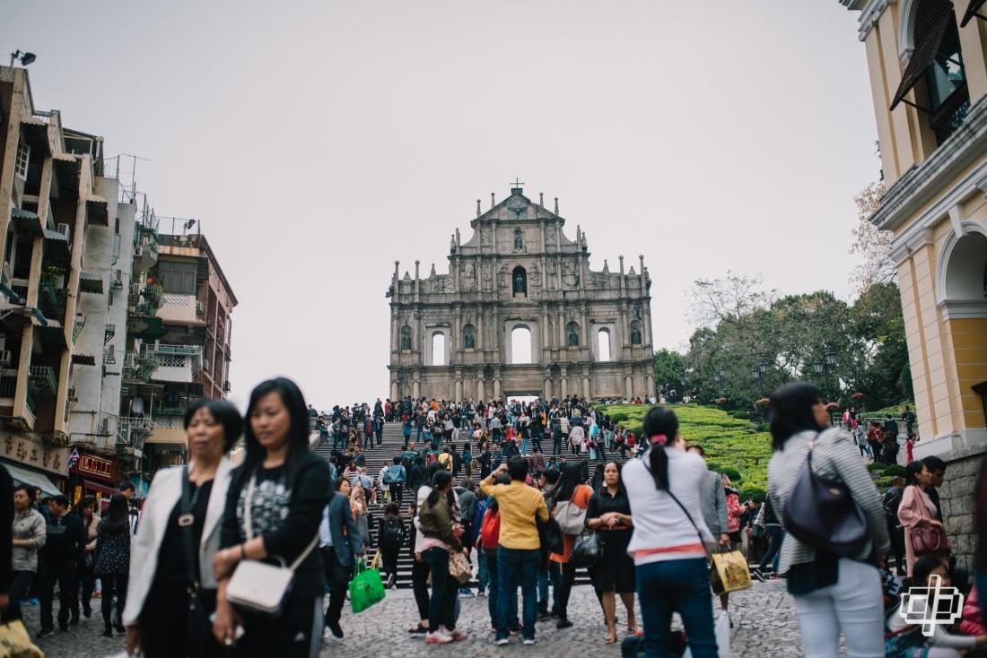 Journey_to_Hong_Kong_2017-151