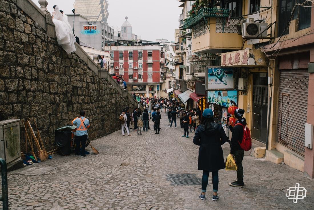 Journey_to_Hong_Kong_2017-157