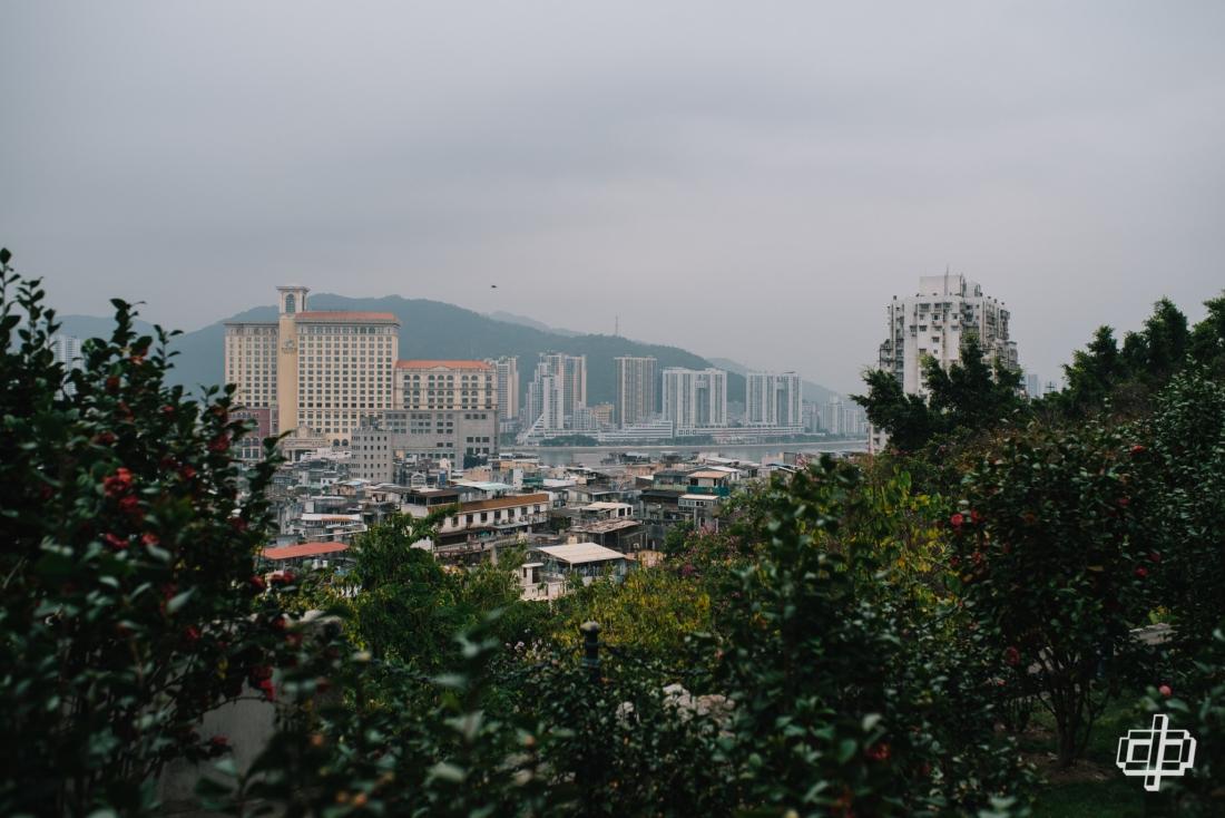 Journey_to_Hong_Kong_2017-170