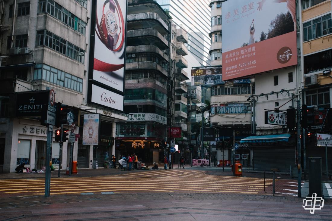 Journey_to_Hong_Kong_2017-20