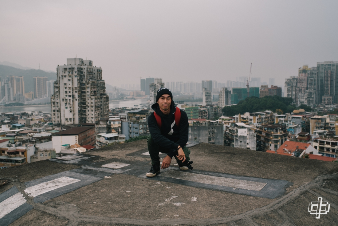 Journey_to_Hong_Kong_2017-200