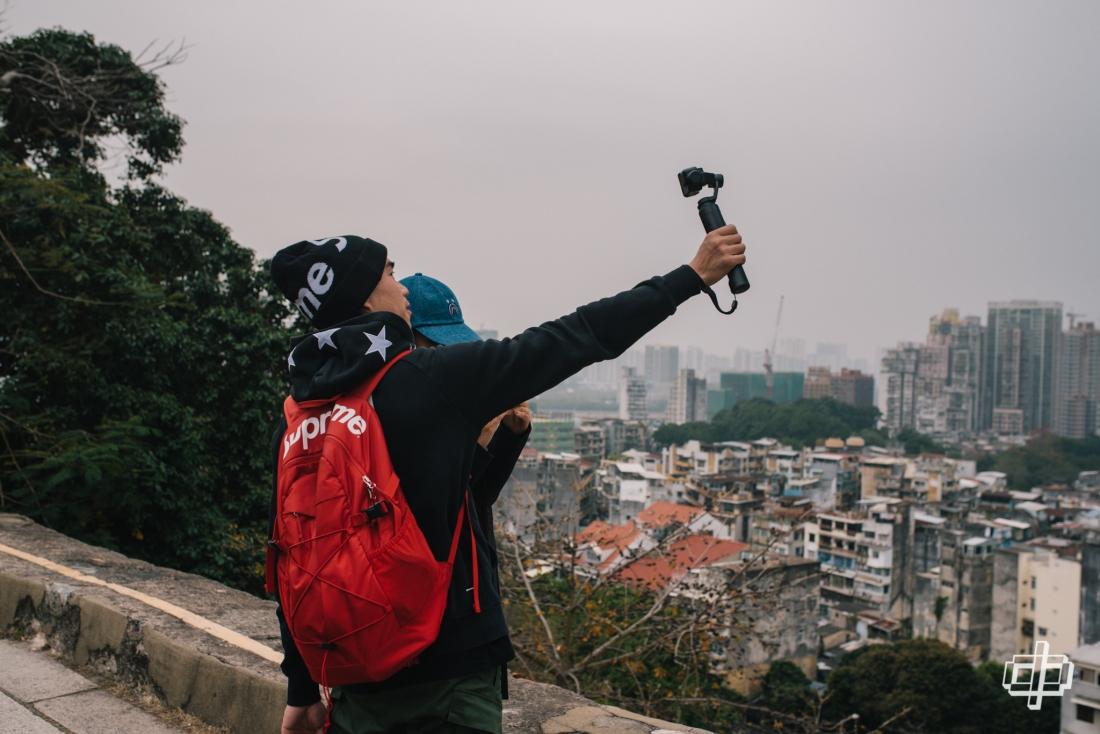 Journey_to_Hong_Kong_2017-206