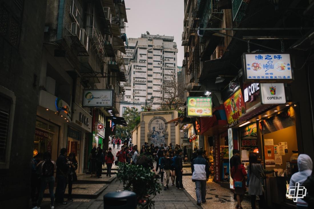 Journey_to_Hong_Kong_2017-228