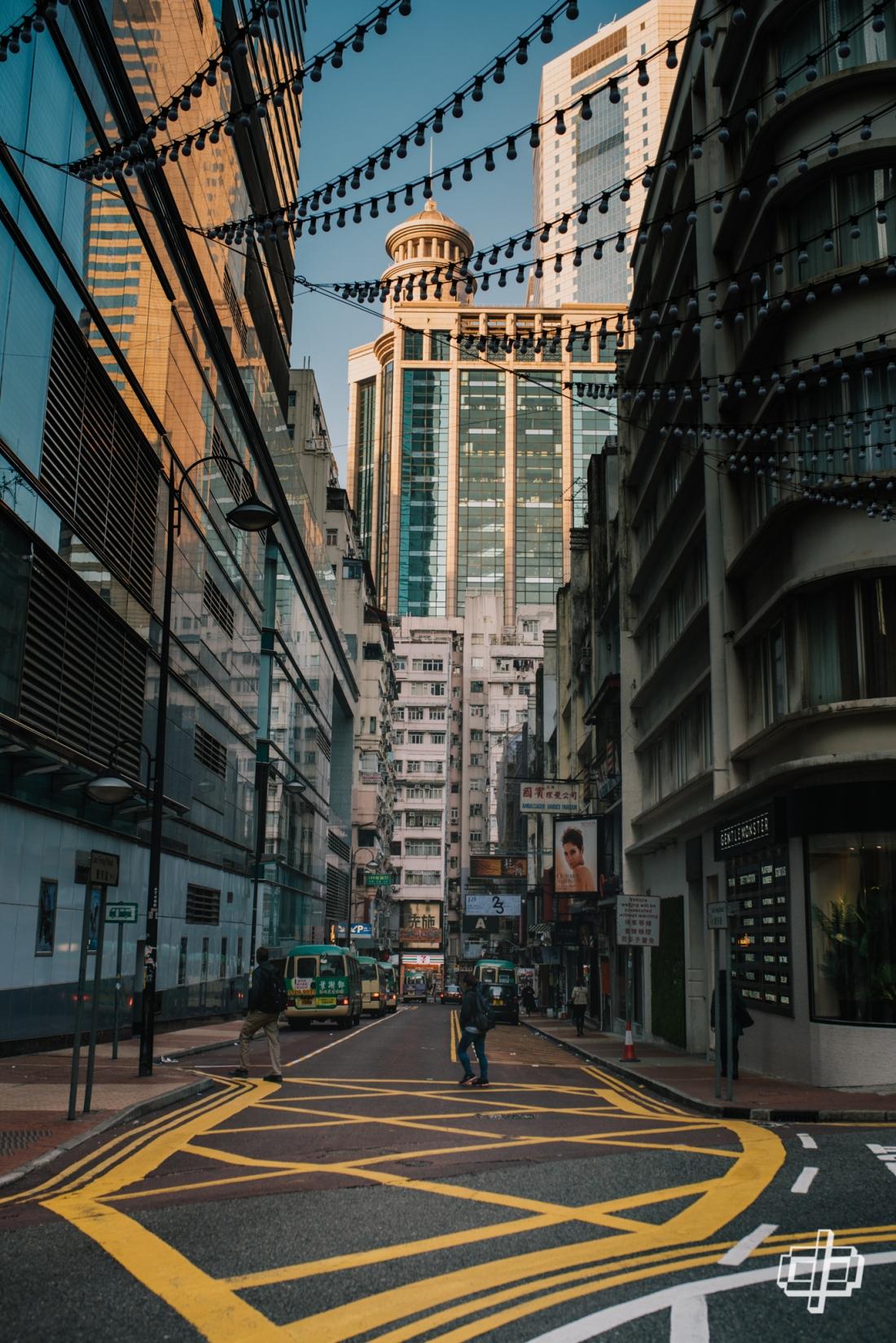 Journey_to_Hong_Kong_2017-26