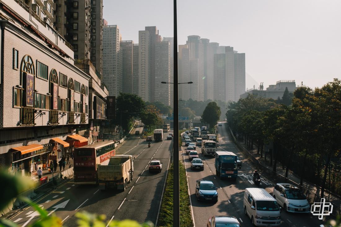 Journey_to_Hong_Kong_2017-31