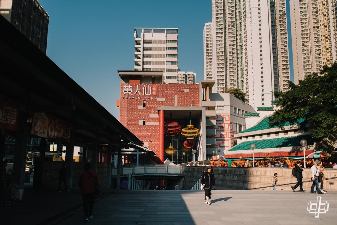 Journey_to_Hong_Kong_2017-33