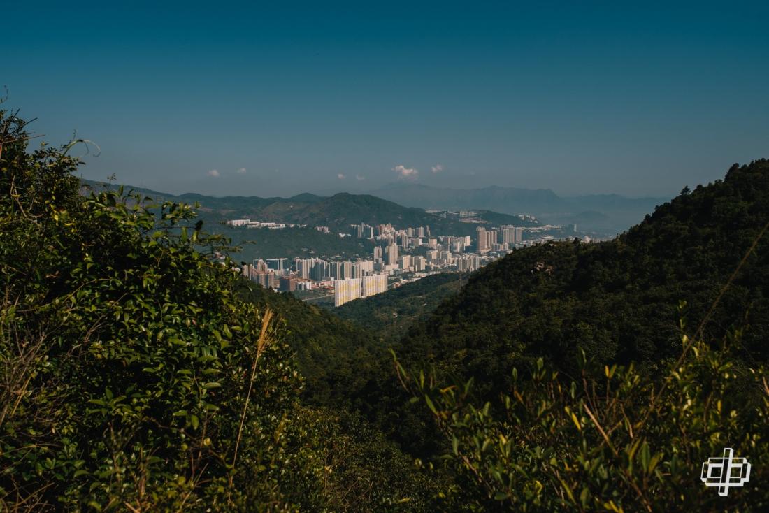 Journey_to_Hong_Kong_2017-41