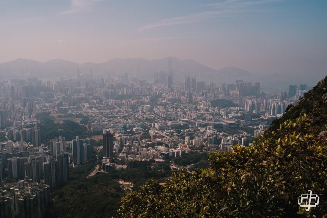 Journey_to_Hong_Kong_2017-47