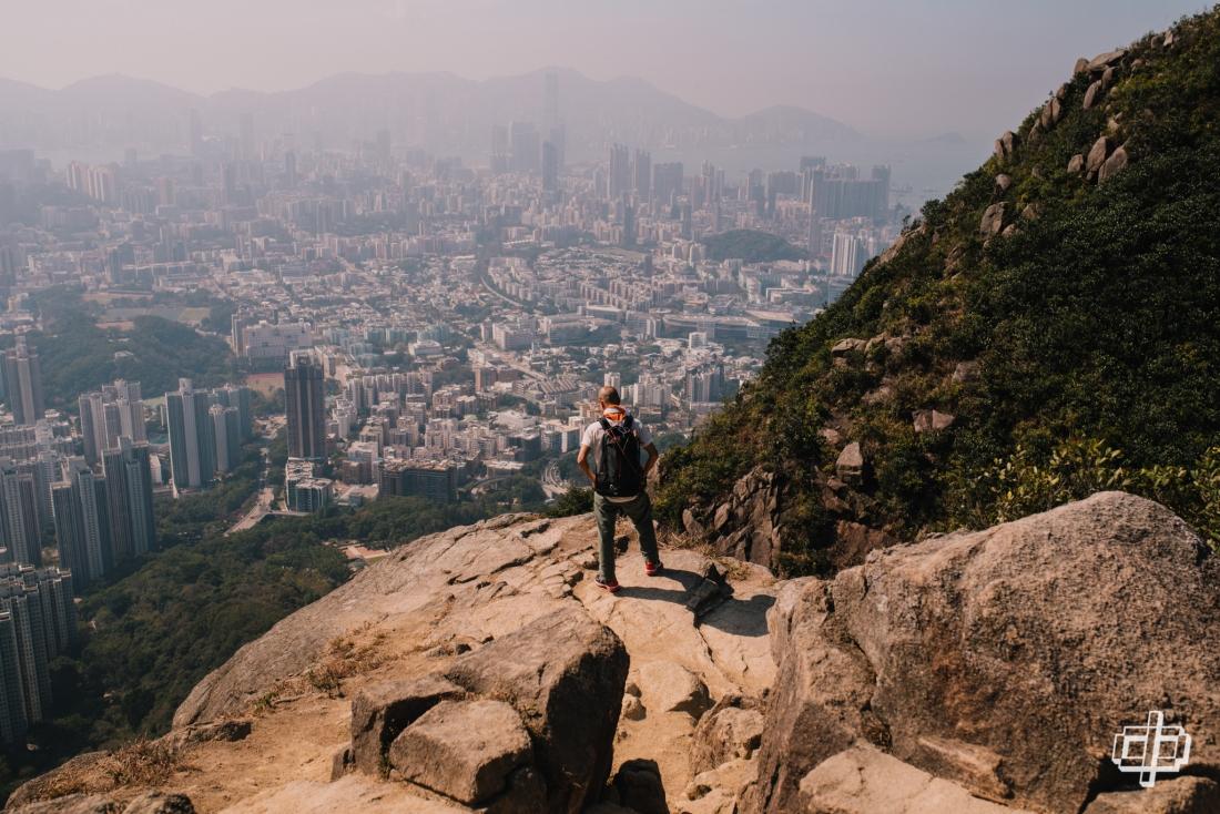 Journey_to_Hong_Kong_2017-49