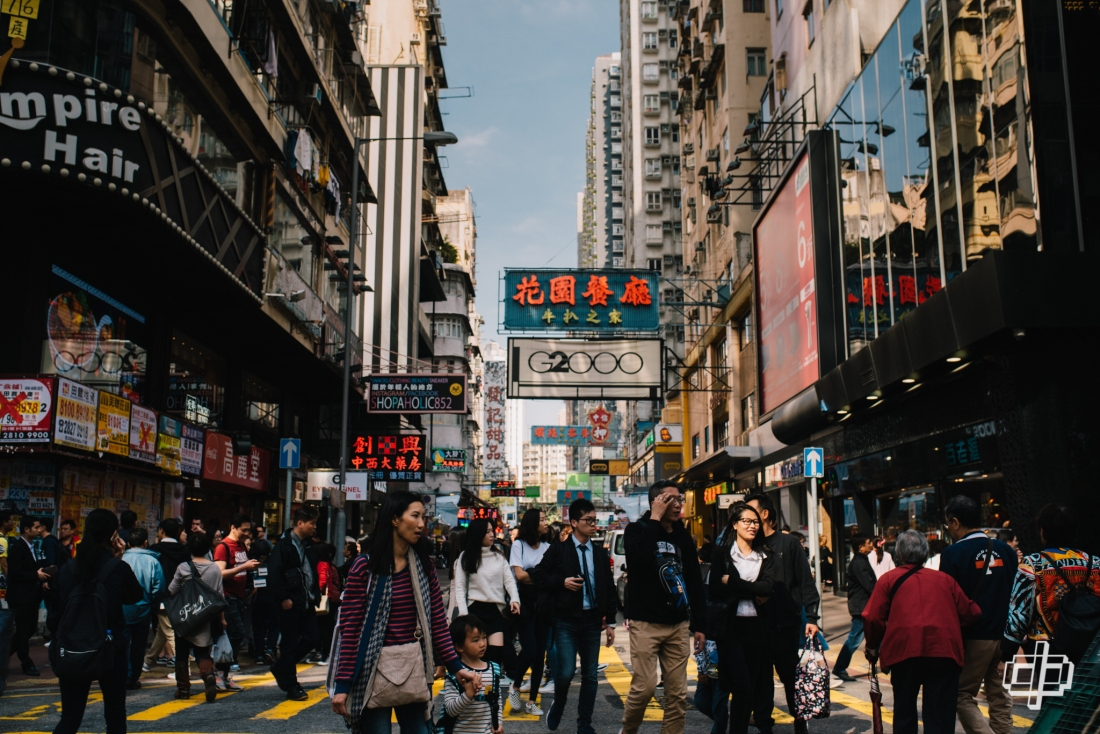 Journey_to_Hong_Kong_2017-64