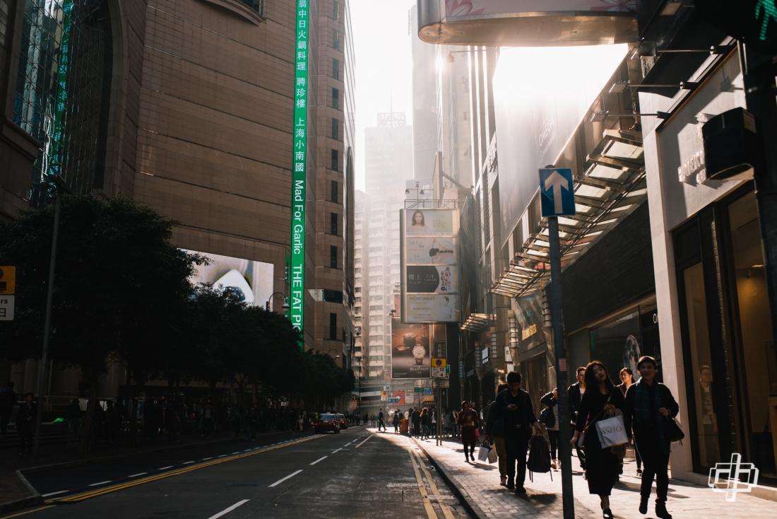 Journey_to_Hong_Kong_2017-73