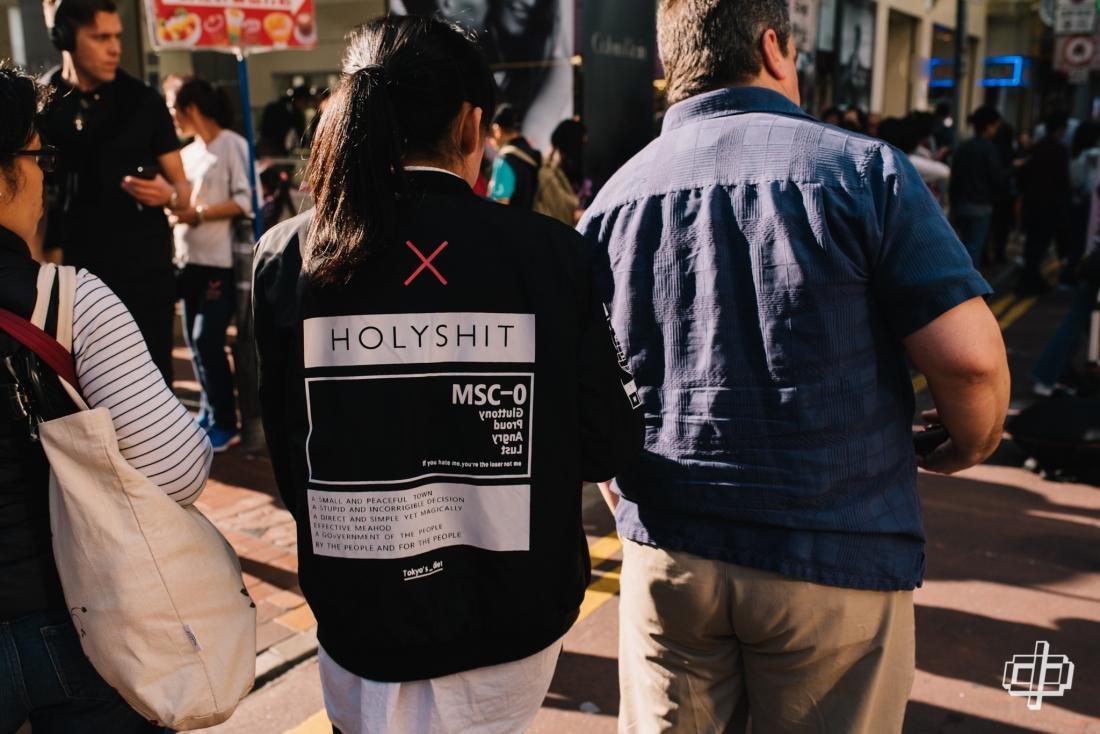 Journey_to_Hong_Kong_2017-80