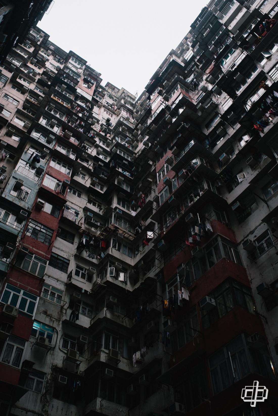 Journey_to_Hong_Kong_2017-97