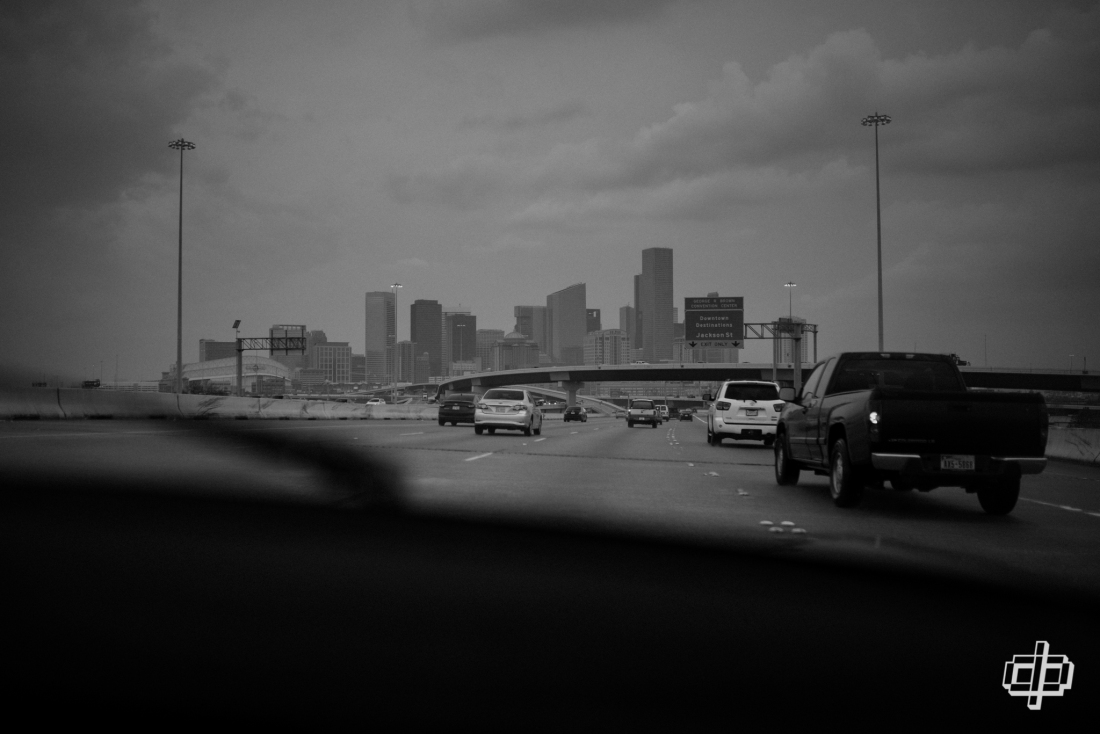 Nathan_RWB_Kana_in_Houston-65